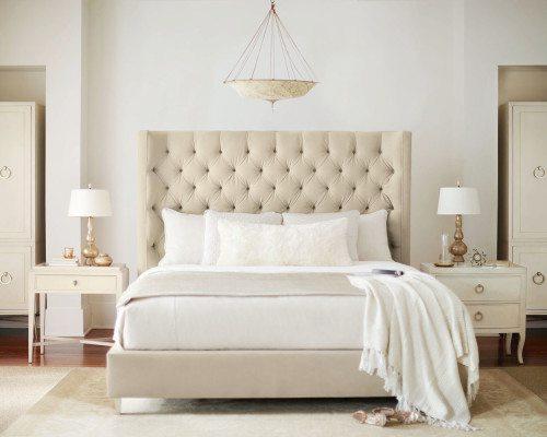 Bedroom_feature