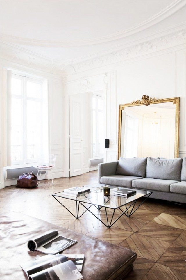 inside-a-chic-parisian-apartment-with-major-cool-factor-1640042-1454108317.640x0c