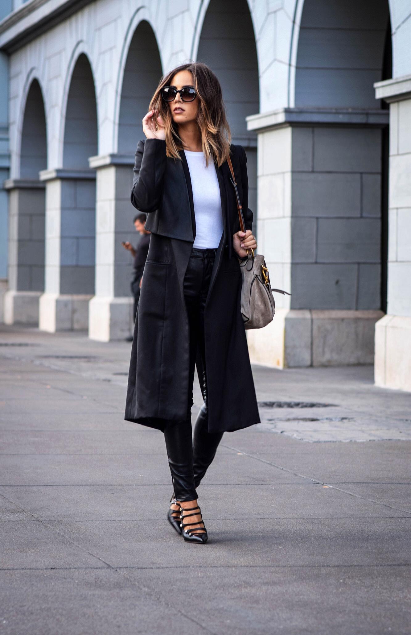 elisa-c-rossow-coat