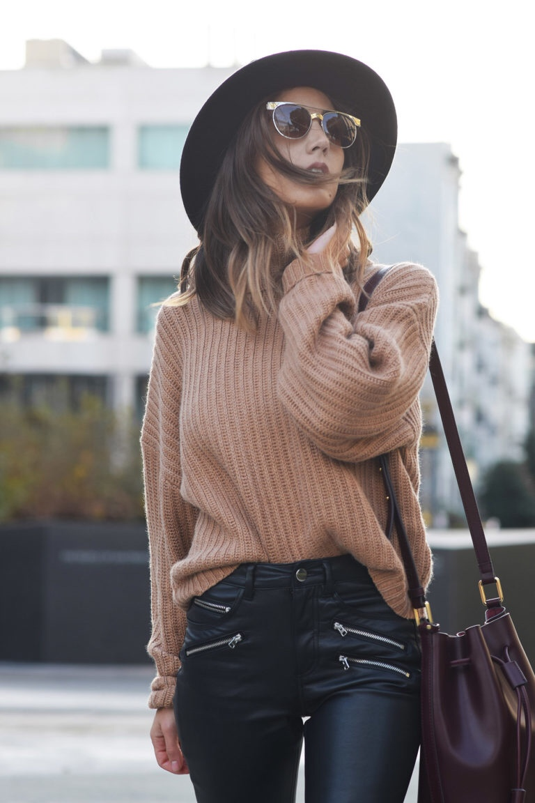 knit-sweater