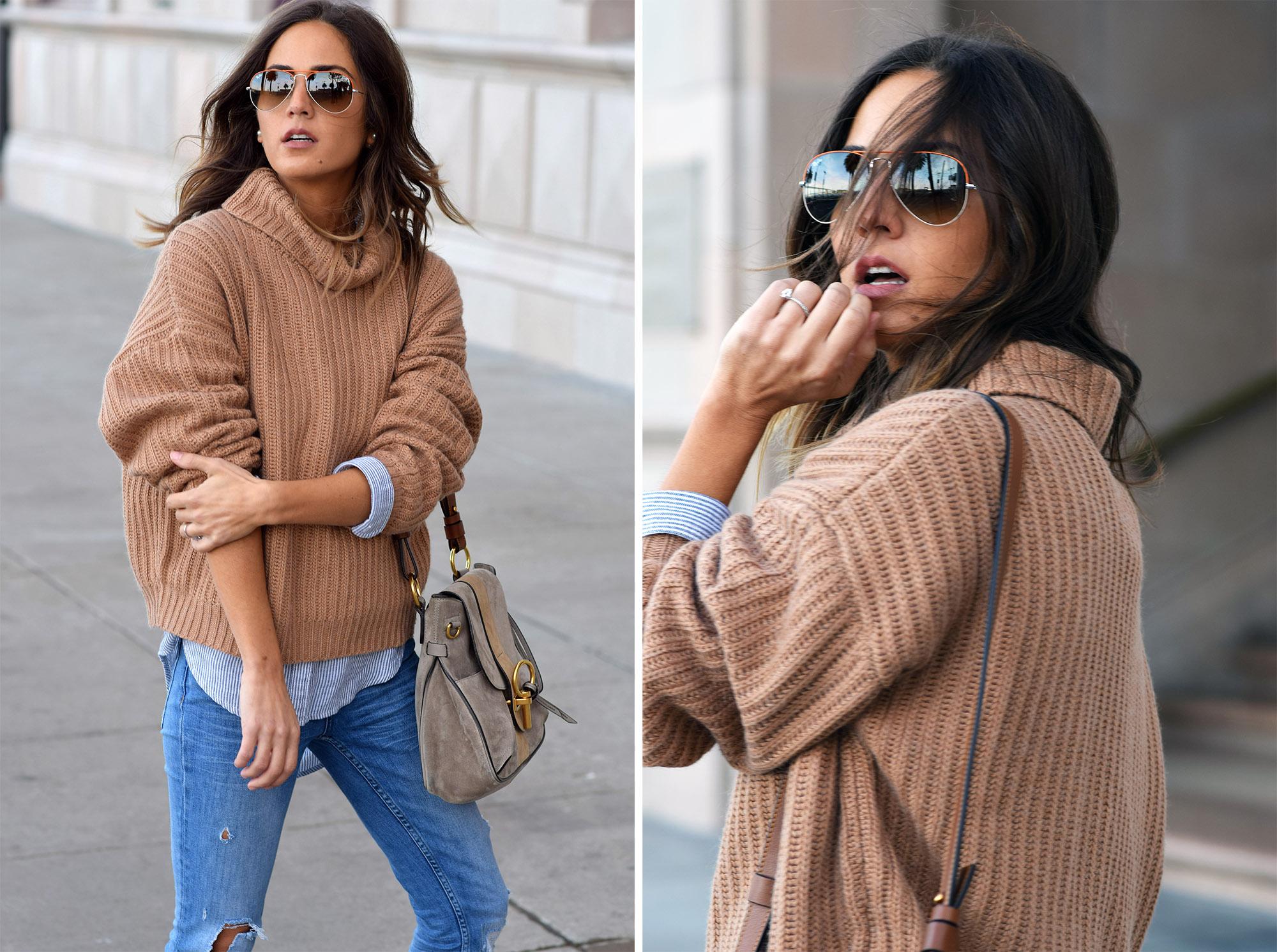 knitsweater