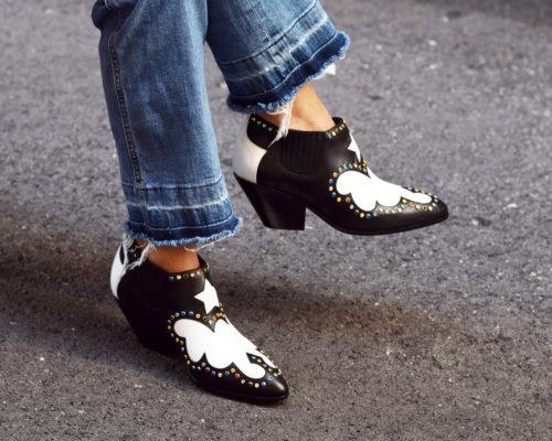 giuseppe-boots-2