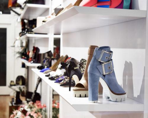 sentiero-shoes