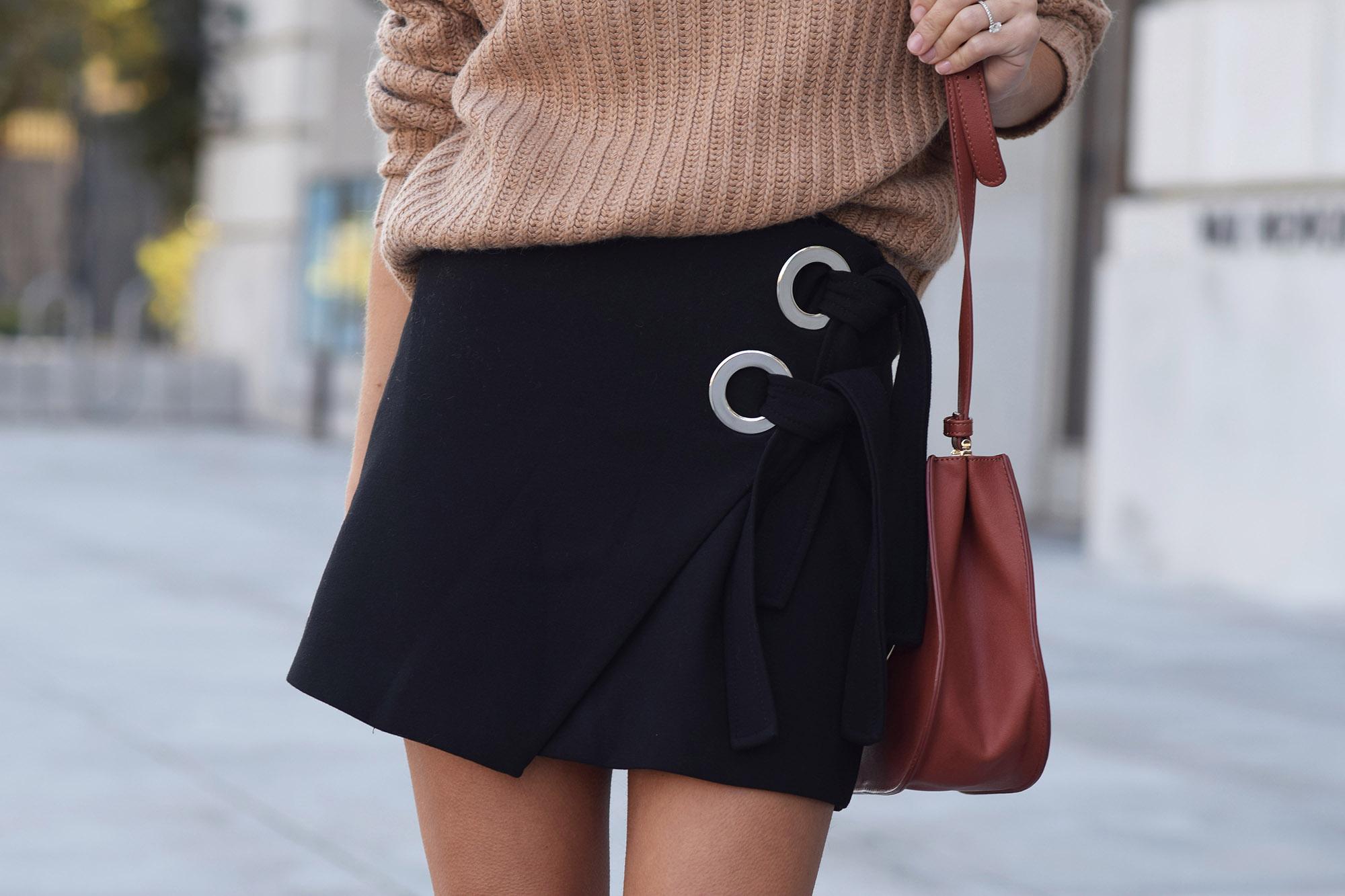 zara-tie-up-skirt