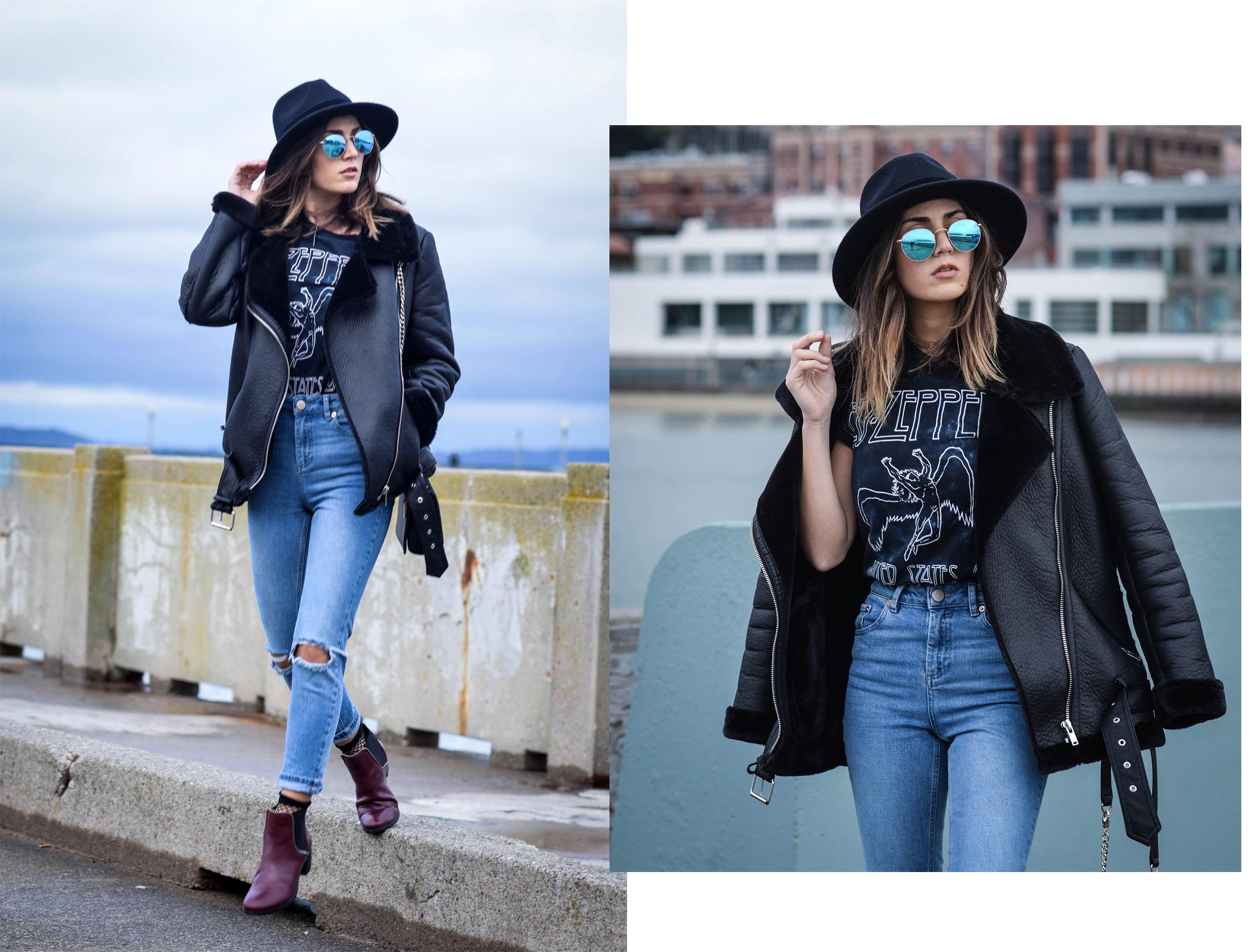 shearling-jacket-zara
