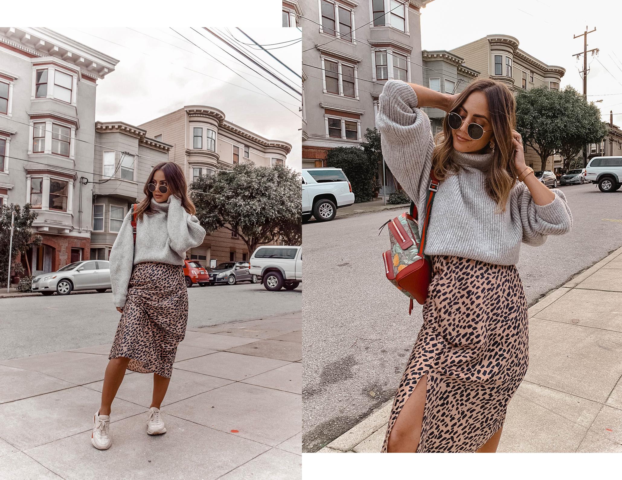 leopard skirt 10