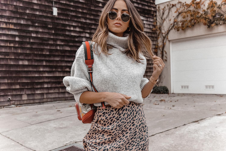 leopard_print_skirt_1